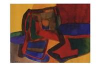 # a-1155-1985 Fine Art Print