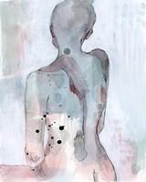 Modern Madonna I Fine Art Print
