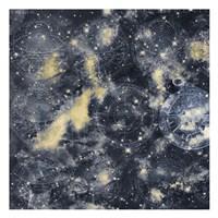Celestial 1 Fine Art Print