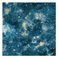 Celestial 2 Fine Art Print