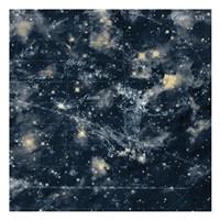 Celestial 3 Fine Art Print
