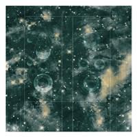 Celestial 4 Fine Art Print