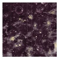 Celestial 5 Fine Art Print