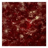 Celestial 6 Fine Art Print