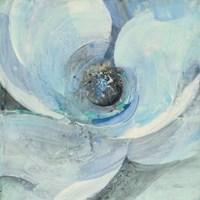 Moonlight Magnolia I Fine Art Print