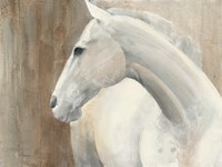 Pearl Fine Art Print