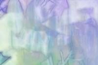Berry Glow Fine Art Print