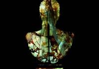 Lacuna Fine Art Print