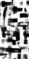 Jam Session I Framed Print