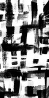 Jam Session II Framed Print