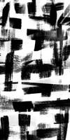 Jam Session IV Framed Print