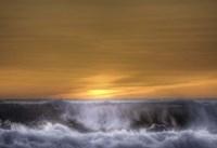 Carmel Sunset California Fine Art Print