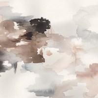 Smokescreen Fine Art Print
