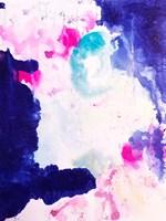 Abstraction Fine Art Print