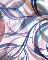 Simple Colors III Fine Art Print