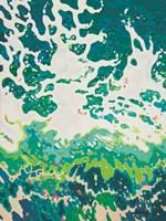 Daydreaming I Fine Art Print
