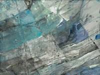 Quarry Fine Art Print