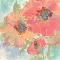Copper Kettle II Fine Art Print