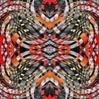 Arachnophobia Fine Art Print