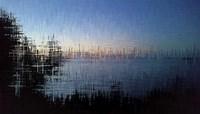 Superior Dawn Fine Art Print
