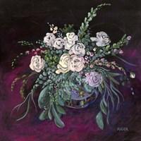 Moonlight Serenade Fine Art Print