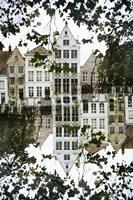 Bruges-204 Fine Art Print