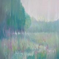 Ageless Meadow Fine Art Print