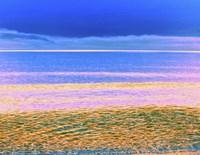 Shimmering Translucent Fine Art Print