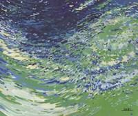Soul of the Ocean Fine Art Print