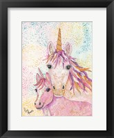 Sprinkles and Starlight Fine Art Print
