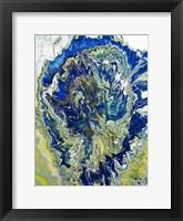 Tropical Storm Fine Art Print