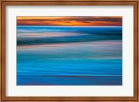 Cape May National Seashore, New Jersey Fine Art Print