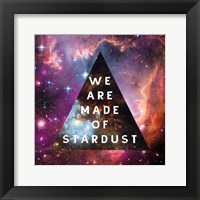 Out of this World IV Fine Art Print