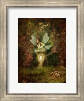 Fairy 17 Fine Art Print