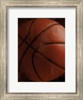 Vintage Sports 2 Fine Art Print