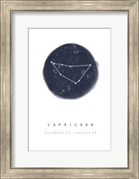 Cap Fine Art Print