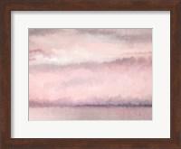 Blush Sky Fine Art Print