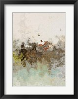 Twenty-nine Fine Art Print
