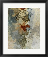 Forty-one Fine Art Print