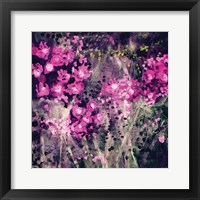 Pink Majestic Fine Art Print