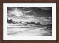 Atlantic Sunrise No. 20 Fine Art Print