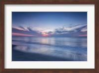 Atlantic Sunrise No. 7 Fine Art Print