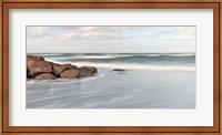 Florida Gulf Coast Fine Art Print