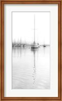Nautical No. 5 Fine Art Print