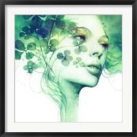 Serendipity Fine Art Print