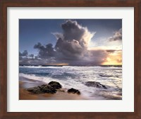 Forces of Nature Fine Art Print