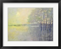 Spring Flood Fine Art Print