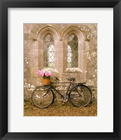 Good Friday, Ireland Fine Art Print