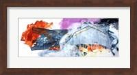 Breakthrough Fine Art Print