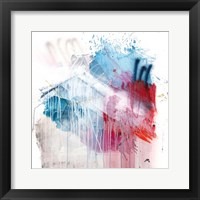 I Want to Fly Fine Art Print